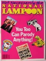 lampoon_parody_anything.jpg