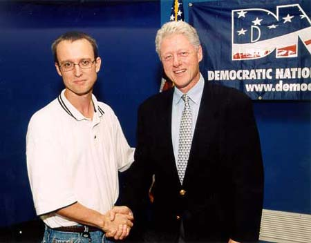 me_and_clinton.jpg