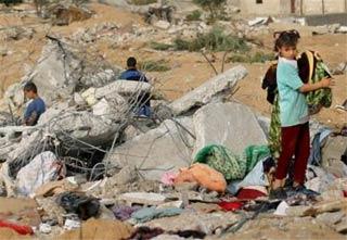 mil_inc_palestine.jpg