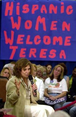 teresa_hispanic_women.jpg