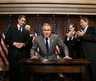 uh_bush_desk_senators.jpg
