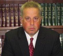 Jerry Palma - Attorney