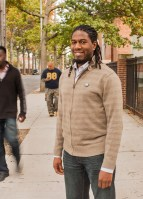 Jumaane Williams
