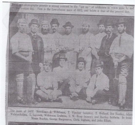 1872-team