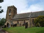 Kirby_Wiske church