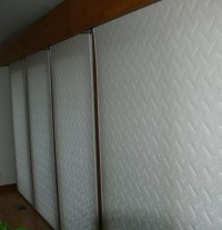 Sliding Door  Sliding Door Insulation