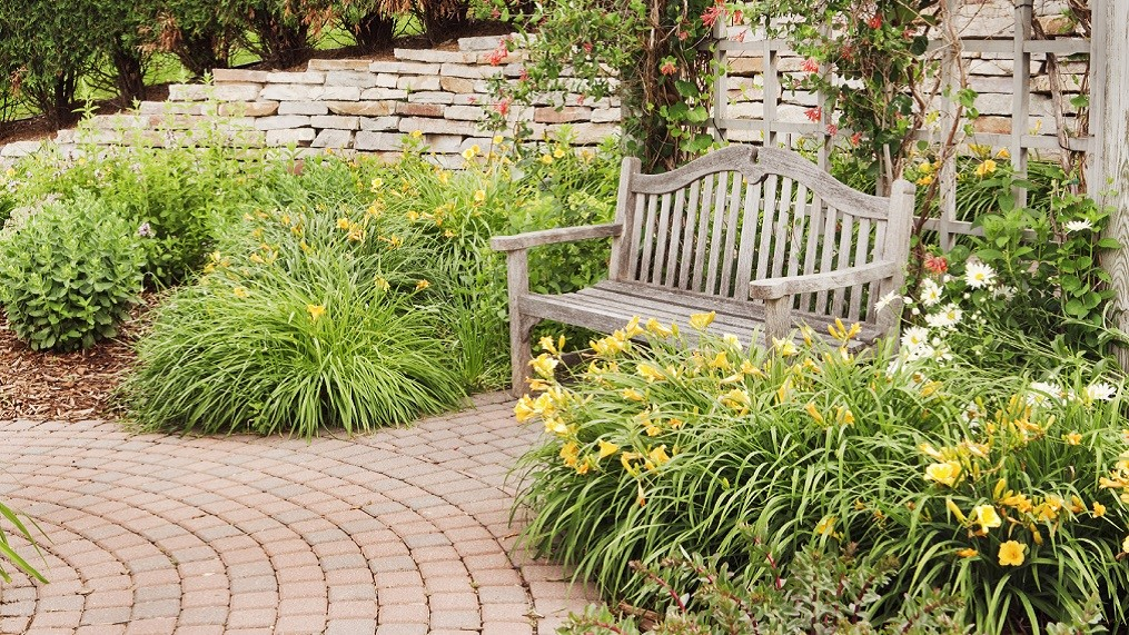 patio stone pavers buying guide