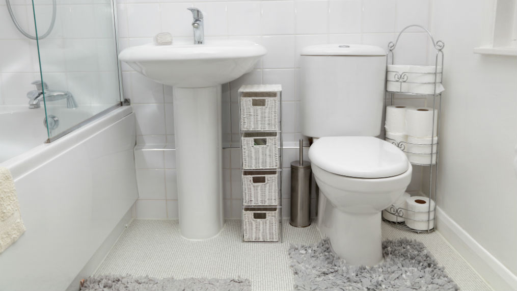 Toilet Buying Guide Lowe S Canada