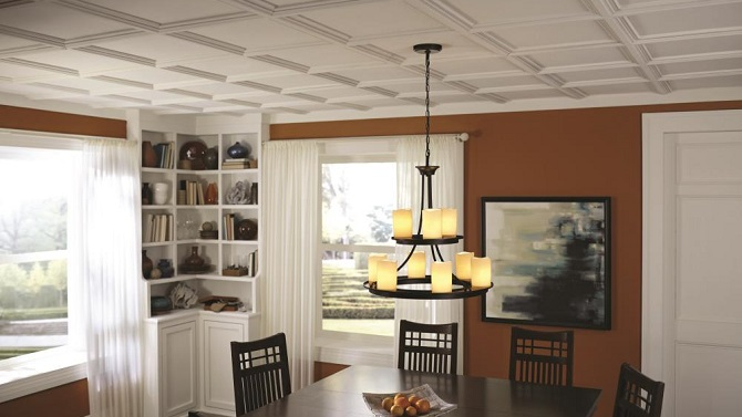 lighting ceiling fans lowe s canada