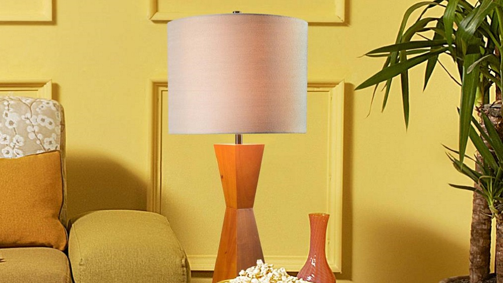 lighting ideas for every room lowe s