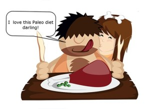 Low FODMAP Diet vs Paleo Diet