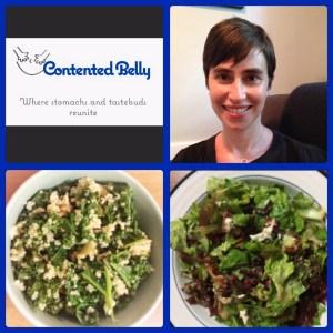 contented-belly-alexandras-recipes