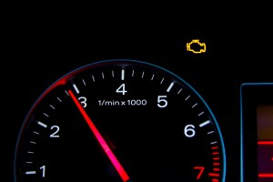 car-maintenance-save-money-on-repair