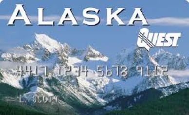 """Check Alaska EBT Card Balance"""