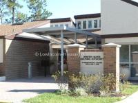 Whispering Pines Apartments | 4713 Richard Dr,, Bartow, FL ...