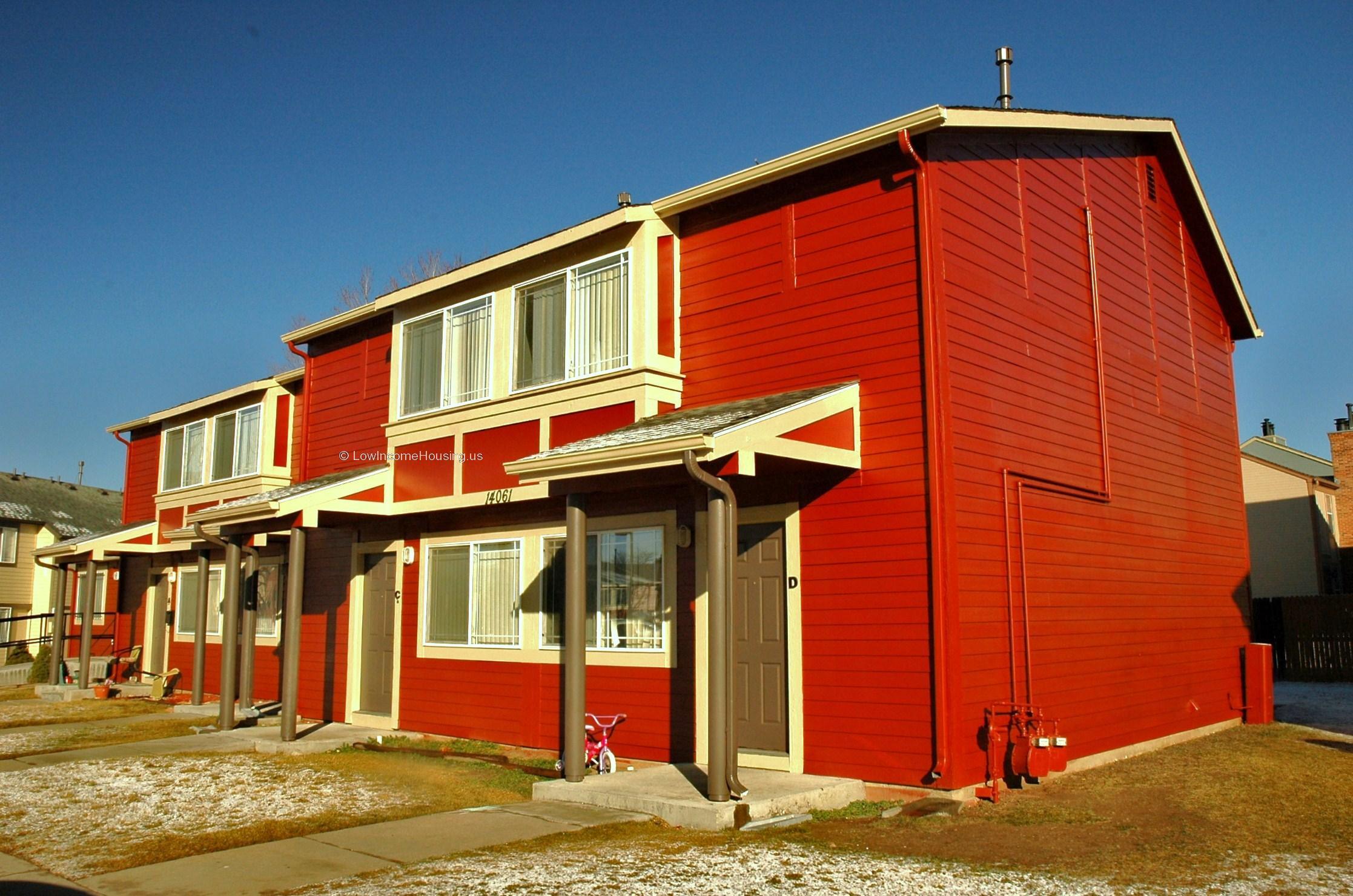 Low Income 3 Bedroom Apartments Rent Palm Coast FL Low