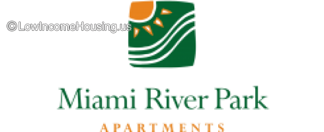 Miami River Park 445 Nw 4th St