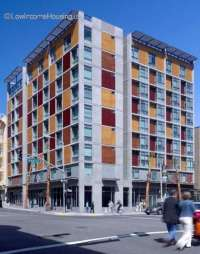 Steamboat Point Apartments San Francisco - Latest ...