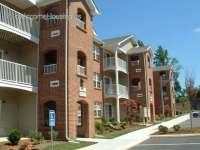 Timber Ridge Apartment Homes | 7500 Timberlake Rd ...