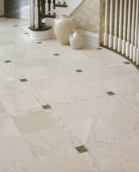 White Porcelain Tiles 3x3