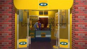 How To Become An MTN Data SME Reseller And Start Making Money Today -