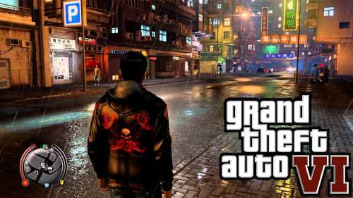 GTA 6 Release Date & Other Details