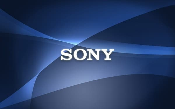 Get Your Controller Repaired or Replaced by Sony