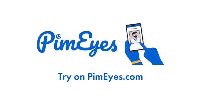 PimEyes