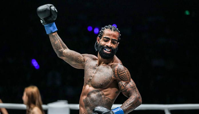 Image result for sage northcutt cosmo alexandre