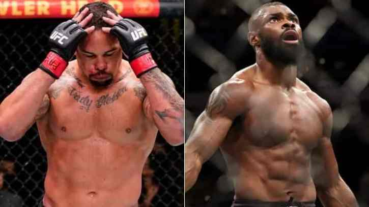 An unresolved re-match since the beginning of this year has been added to the upcoming UFC 263 map as middleweights Eric Anders and Darren Stewart are poised to settle the score with their first fight.