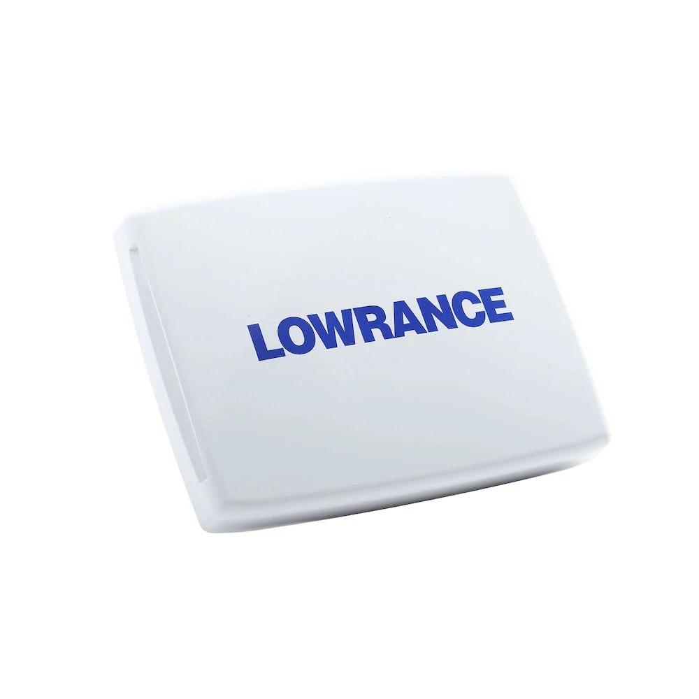 accessories lowrance usa lowrance wiring harness [ 1000 x 1000 Pixel ]