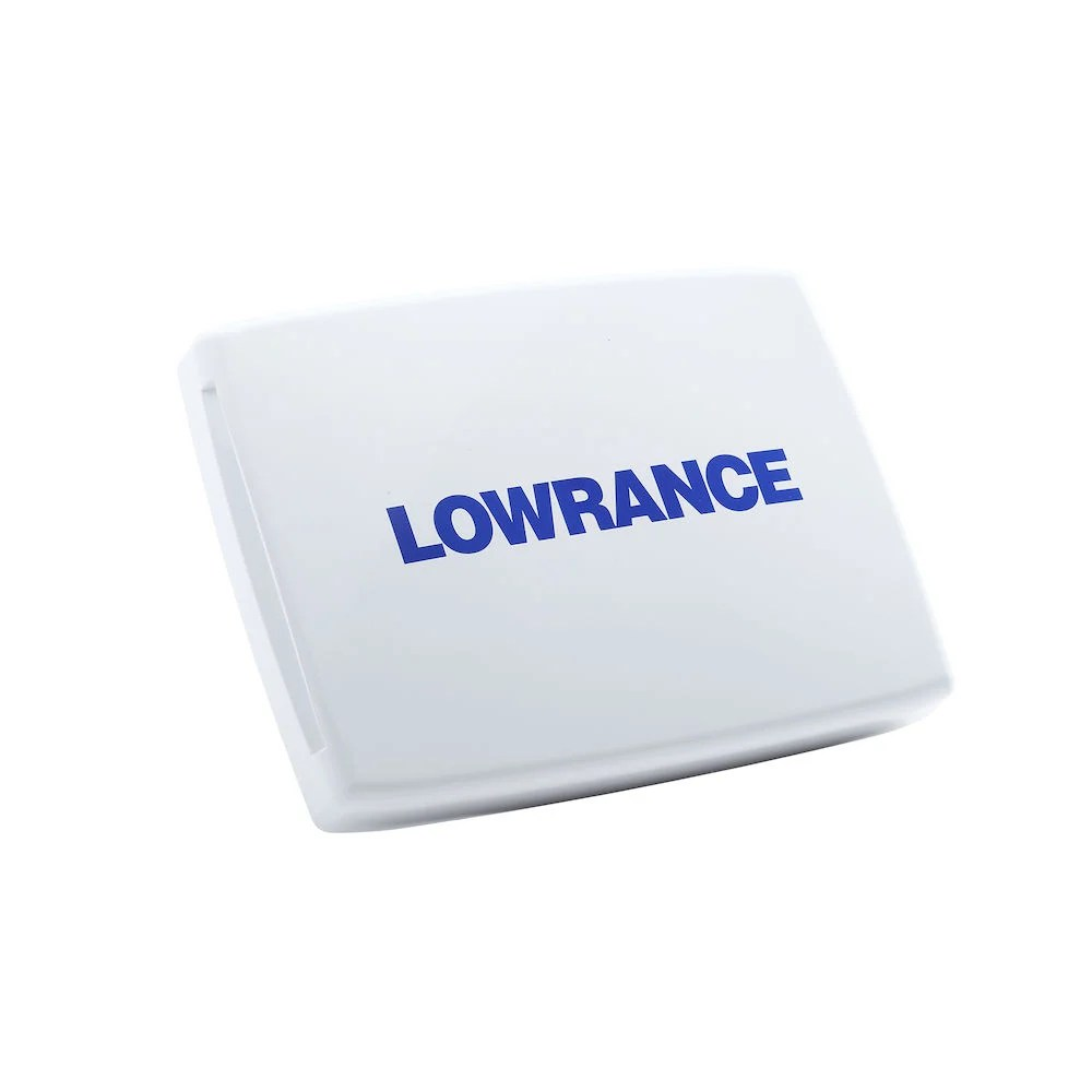 hight resolution of accessories lowrance usa lowrance wiring harness
