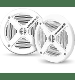6 5 marine speakers [ 1000 x 1000 Pixel ]