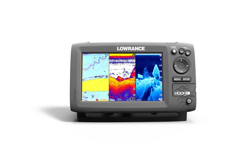 medium resolution of zoom image