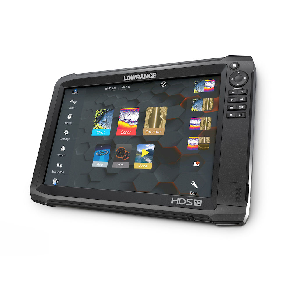 hight resolution of wrg 2586 lowrance nmea 0183 wiring diagram free download lowrance hds jersey lowrance nmea 0183 wiring diagram free download