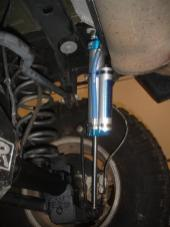 100205110156_skip_coilovers_013