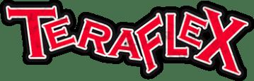 teraflex_logo