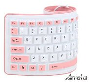 Portable Keyboard