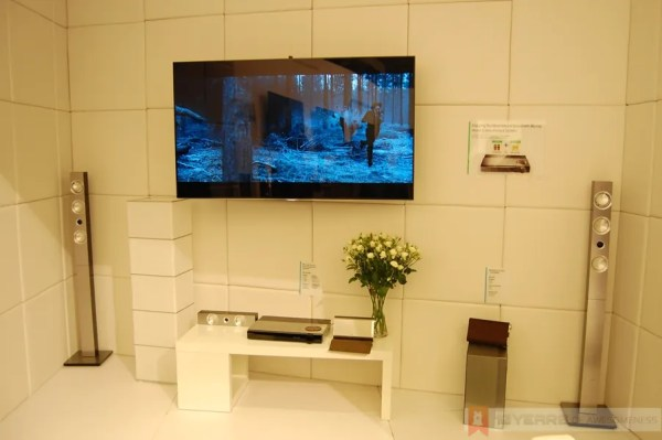 samsung-bluray-home-system