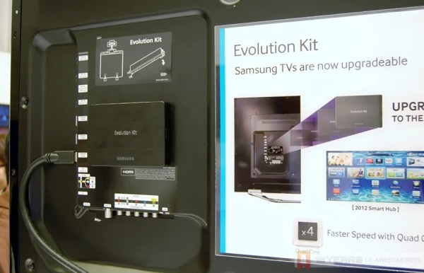 samsung-smart-evolution-kit