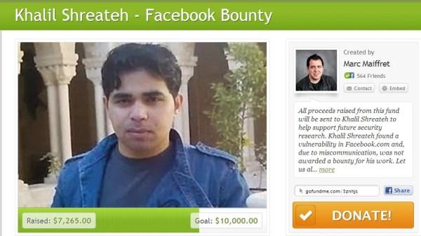 facebook-bounty
