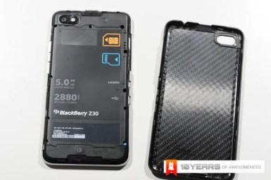 blackberry-z30-12