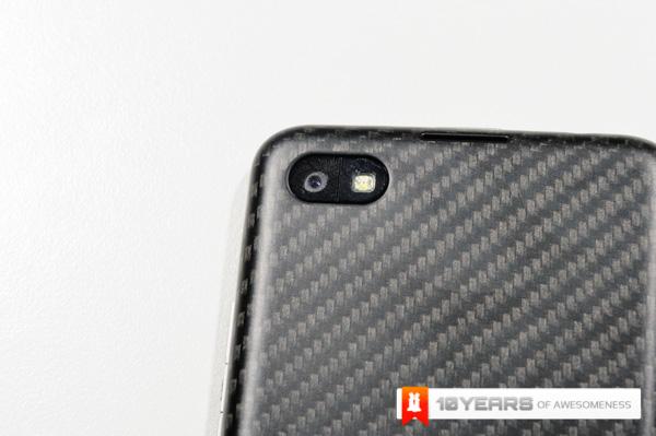 blackberry-z30-7