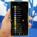 Nokia Lumia 1520 19