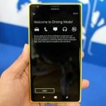 Nokia Lumia 1520 20