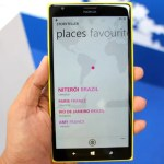 Nokia Lumia 1520 29