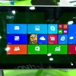 Acer Iconia W4 02