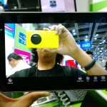 Acer Iconia W4 12