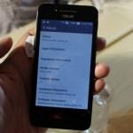 ASUS ZenFone 4 First Look 11