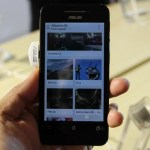ASUS ZenFone 4 First Look 26
